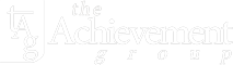 The Achievement Group Logo
