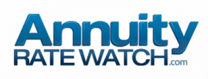 Annuity Watch