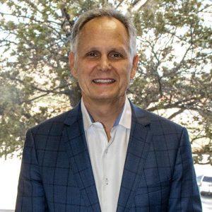 Brad Tison