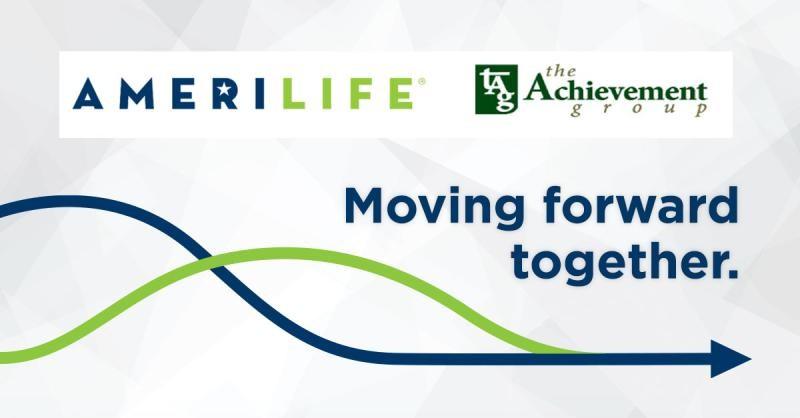 amerilife moving forward